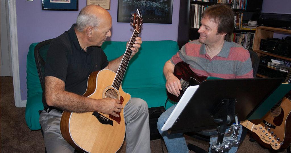 rock-roll-guitar-teacher