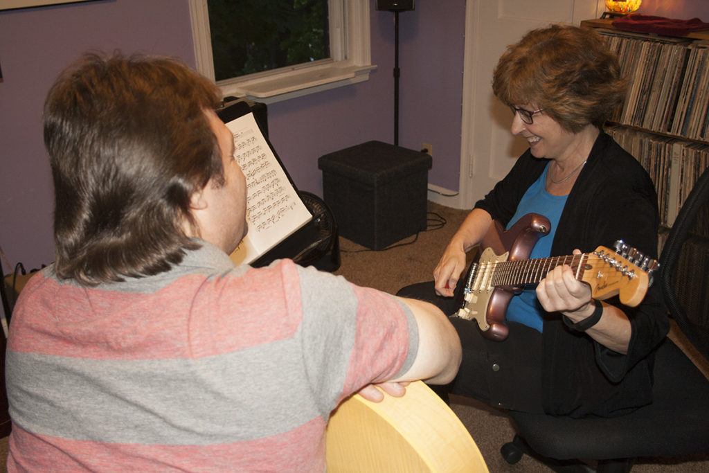 the-best-guitar-lessons-in-philly