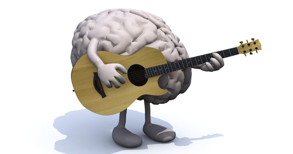 guitar-playing-is-good-for-your-brain