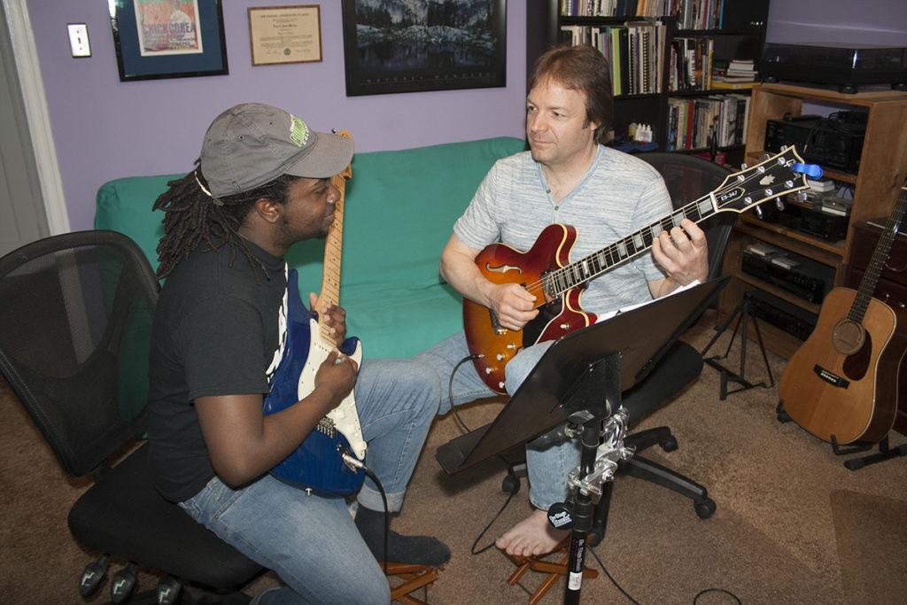 great-guitar-teachers-in-philadelphia
