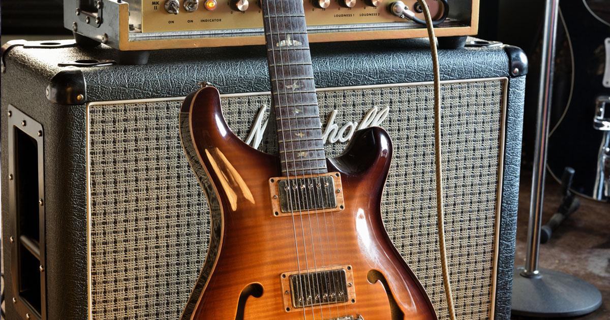 playing with vintage guitars philadelphia guitar lessons. Black Bedroom Furniture Sets. Home Design Ideas