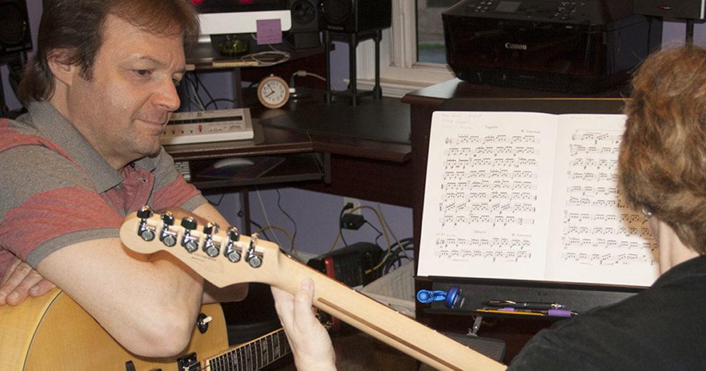 find-a-good-guitar-teacher-2