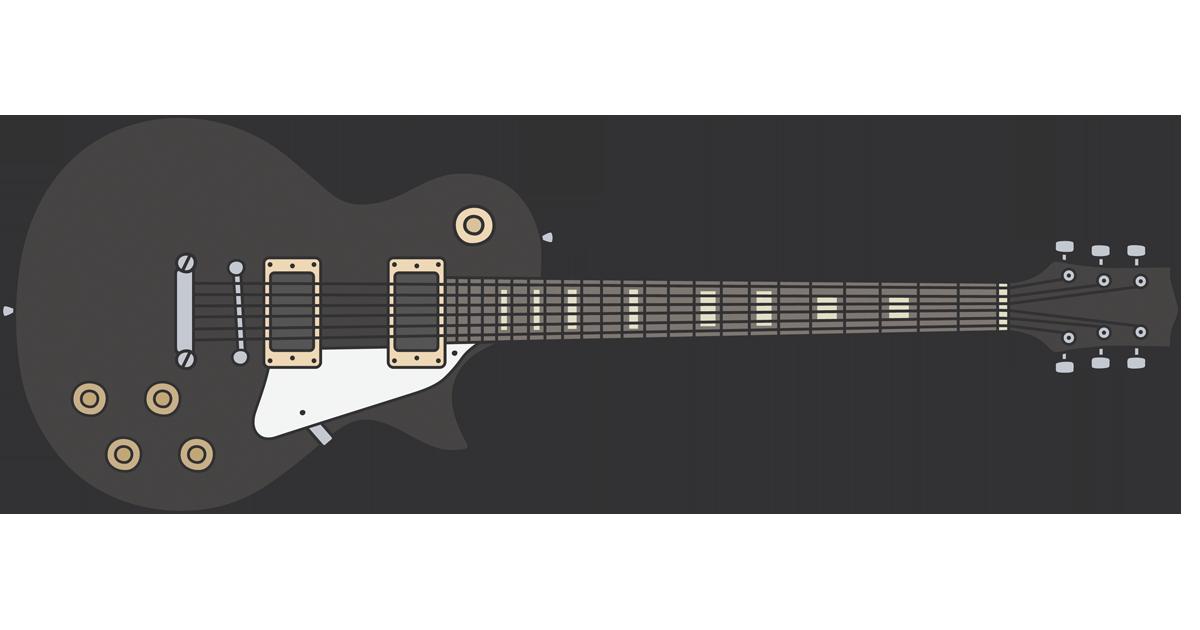 Guitar Lessons: The Basics | Philadelphia Guitar Lessons