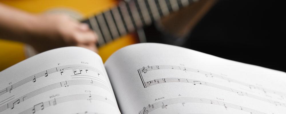 philadelphia-guitar-classes