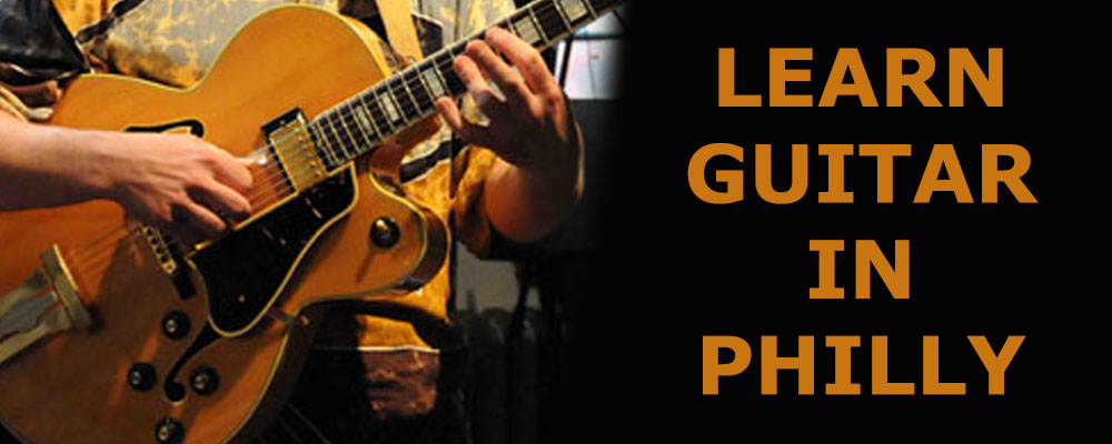 learn-guitar-in-philly