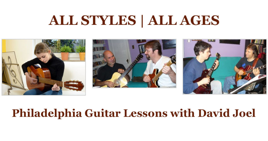 philadelphia-guitar-lessons-all-styles-all-ages