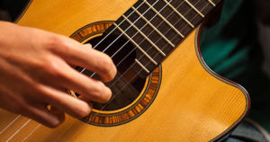 acoustic-guitar-lessons-in-philadelphia
