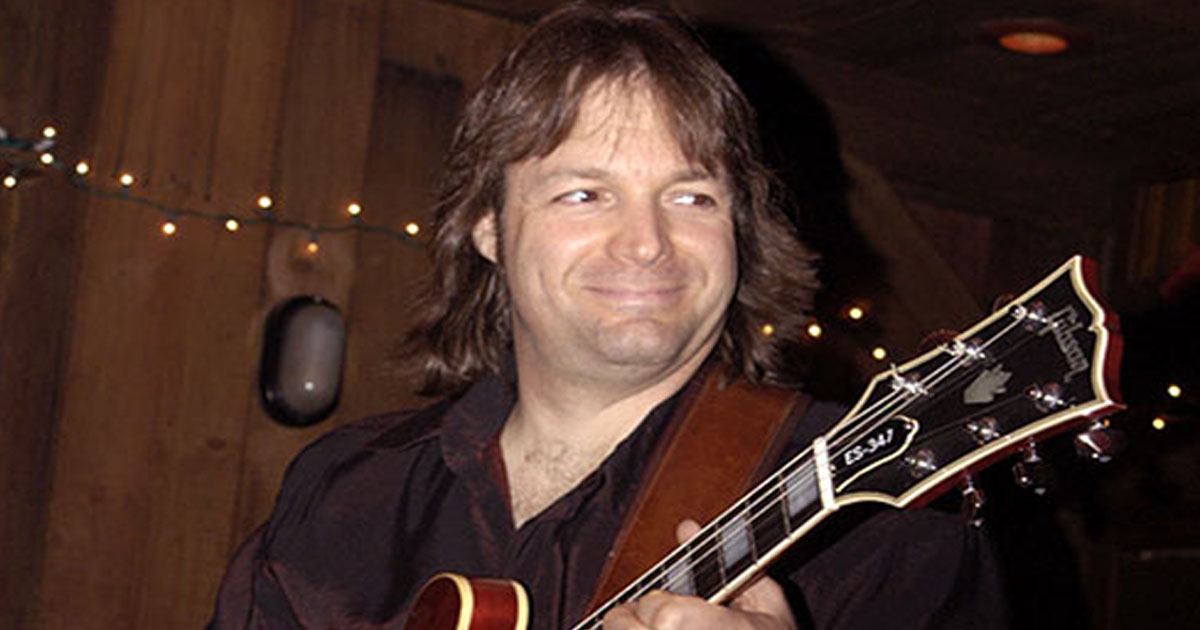 learn-guitar-in-philadelphia-today