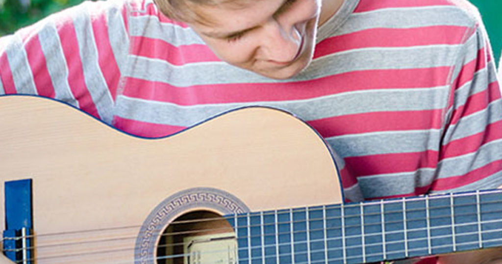 ne-philadelphia-guitar-lessons