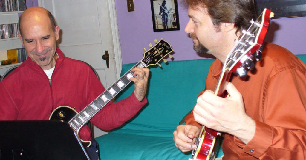 learn-guitar-from-an-experienced-teacher