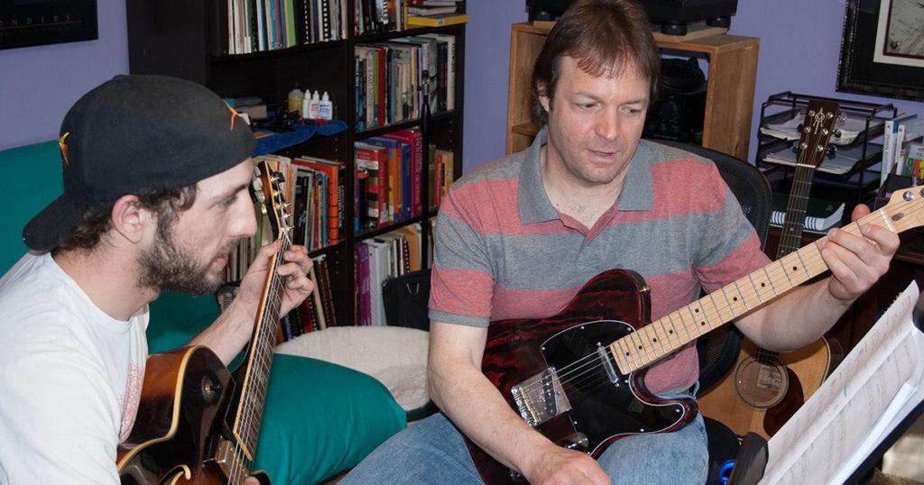 best-guitar-teacher-in-philadelphia-2