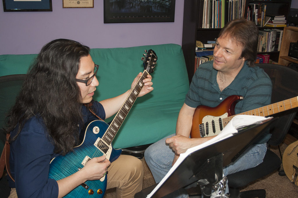 guitar-lessons-for-beginners