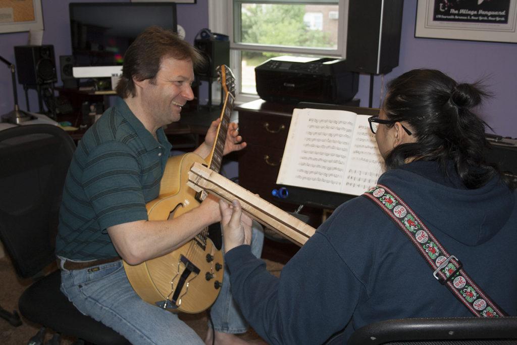 great-guitar-teacher-in-pa