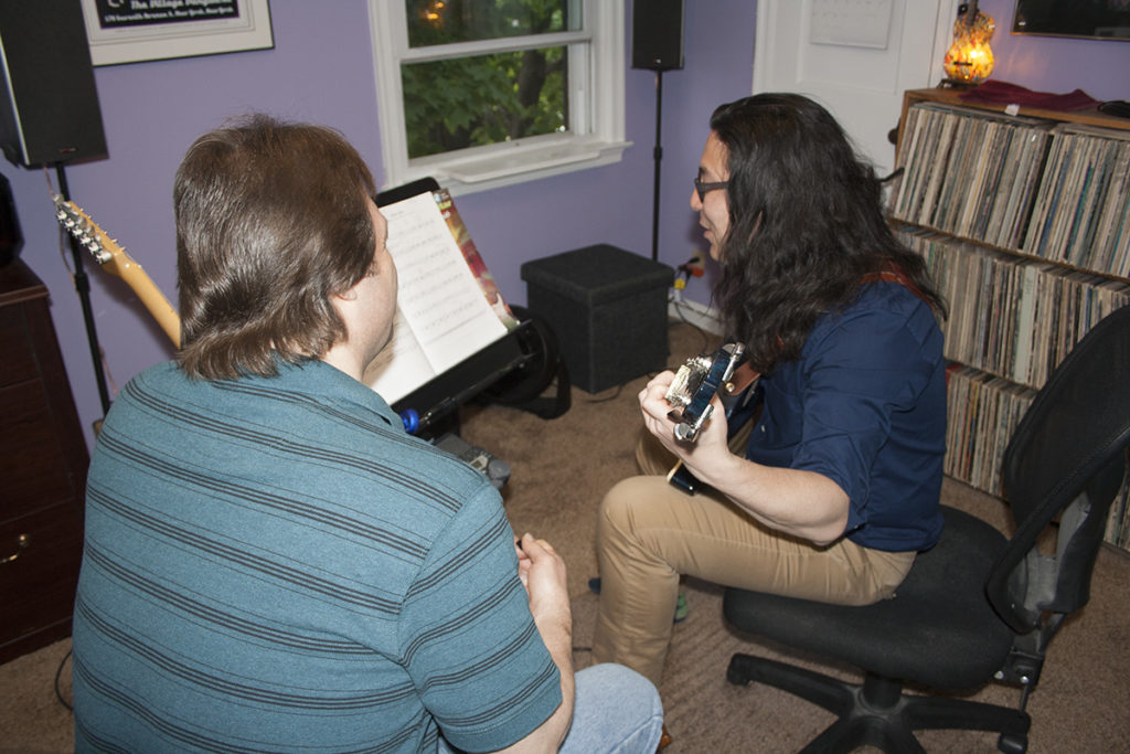 maximize-your-philly-guitar-lessons