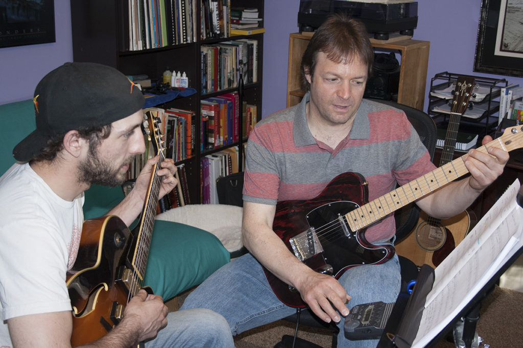 learn-about-david-joel-guitar-studio