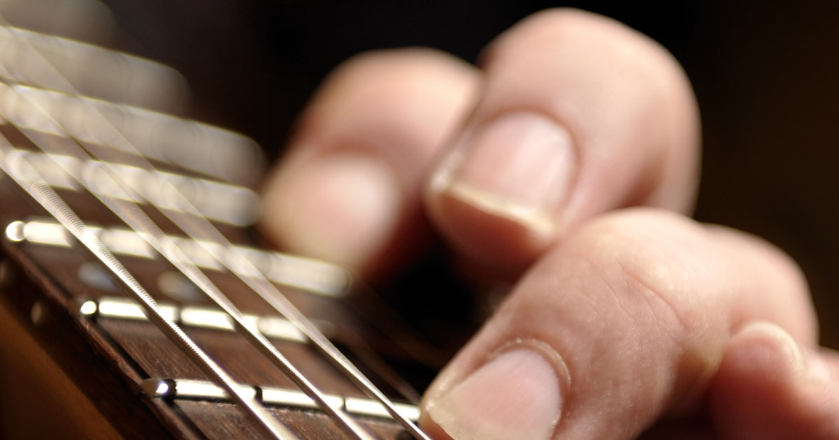 learning-guitar-in-northeast-philly