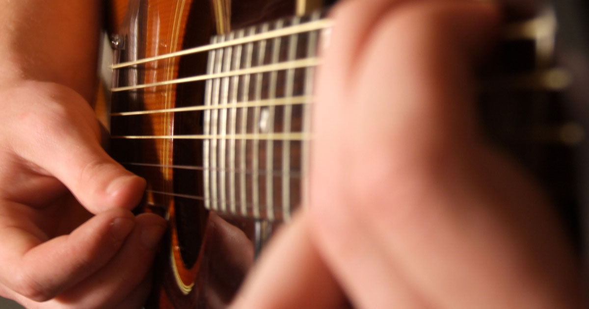 5-myths-about-learning-guitar