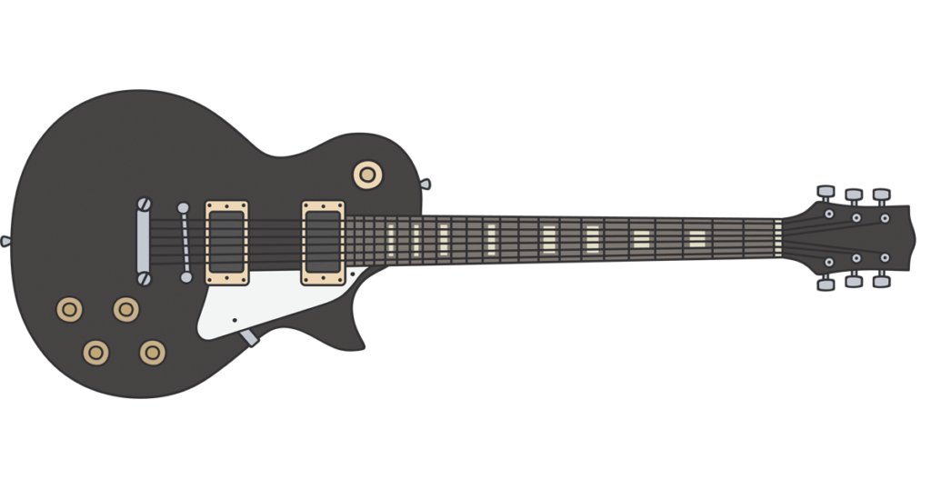 guitar-lessons-the-basics