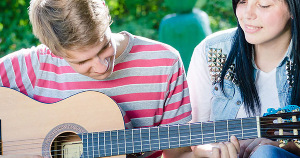 learn-to-play-the-guitar
