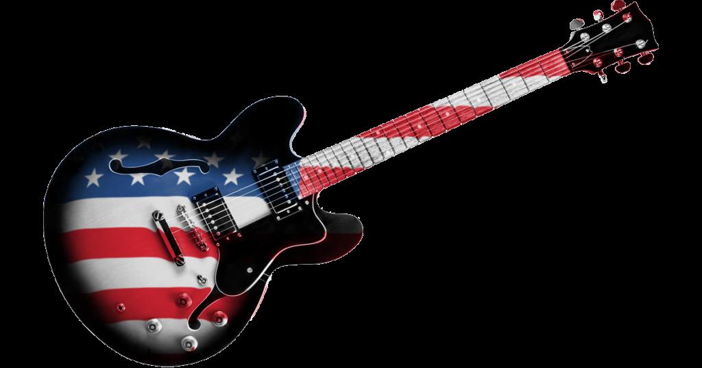 play-guitar