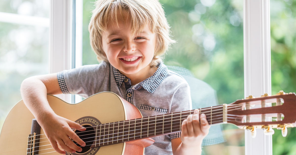 philly-guitar-lessons-for-kids