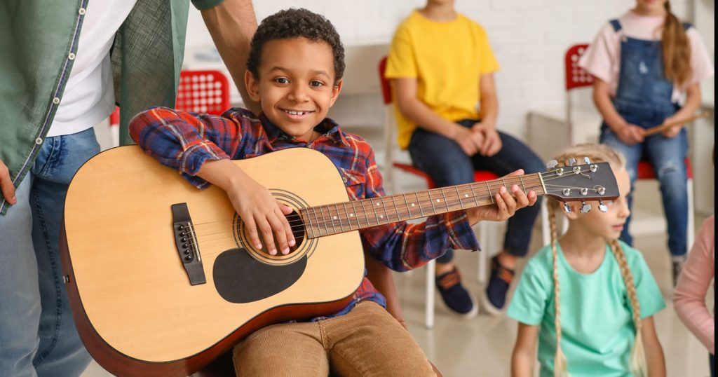 back-to-school-guitar-lessons