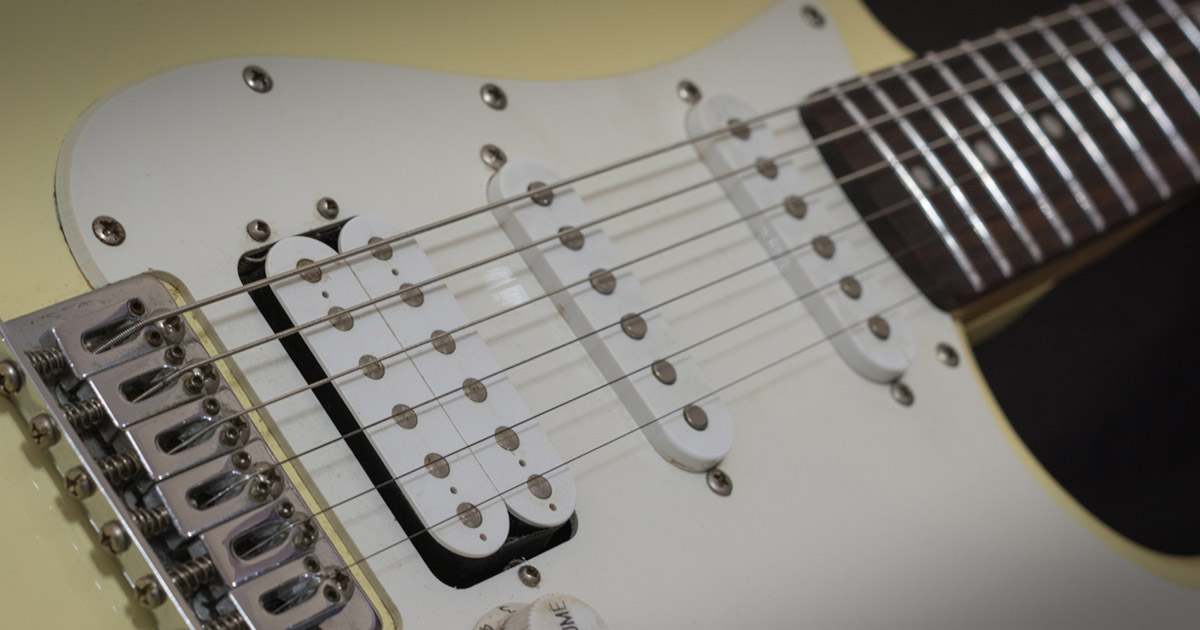learn-guitar-its-history